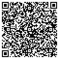QR code with Sarasota Magazine contacts