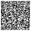 QR code with Bertram A Bruton Architect contacts
