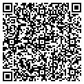 QR code with Luis Eg Mendoza contacts