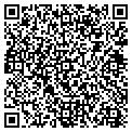 QR code with Treasure Coast Refuse contacts