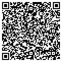 QR code with A & B Discount Beverage contacts