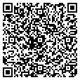 QR code with Wzzs FM contacts