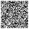 QR code with Vero Beach Senior High School contacts