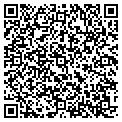 QR code with Bethesda Pathology Group contacts