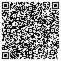 QR code with Seven Sisters Inn contacts