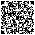 QR code with Asiolas Council On Aging contacts