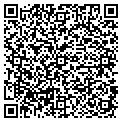QR code with Olson Lighting Company contacts