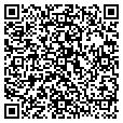 QR code with Europins contacts