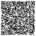 QR code with Pinellas Internal Medical Spec contacts