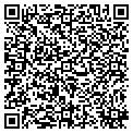 QR code with Business Promotion Ideas contacts