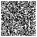 QR code with Fort Pierce Police Department contacts