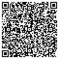 QR code with Companies For Sale contacts