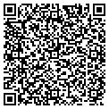 QR code with All American Dog Training Acad contacts