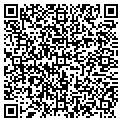 QR code with Weston Lock & Safe contacts