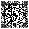 QR code with G1 Shop contacts