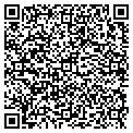 QR code with Sylvania Lighting Service contacts