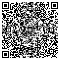 QR code with Albertsons 4369 contacts