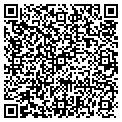 QR code with New Medical Group Inc contacts