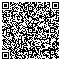QR code with Bay Area Pregnancy Center Inc contacts