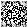 QR code with Grady Graphic contacts