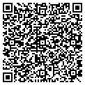QR code with Dan Marinos Town Tavern contacts