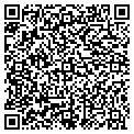 QR code with Premier Commercial Cleaning contacts