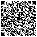 QR code with Campbell Engineering N Fla In contacts