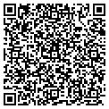 QR code with Accounting Inc contacts