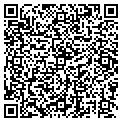 QR code with Agsretail Inc contacts