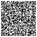 QR code with Wonderlys Interiors Inc contacts