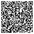 QR code with Maurer Group contacts
