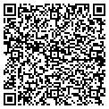 QR code with Sizemore & Associates Inc contacts