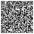 QR code with Central Florida Medical Assoc contacts