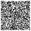QR code with Hillsborough County Civil Service contacts