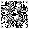 QR code with Odyssey Creative contacts
