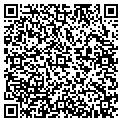 QR code with Migdalia Awards Inc contacts