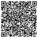 QR code with Connect Internet Service Inc contacts