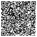 QR code with Golden Gate Realty & Dev Inc contacts