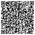 QR code with Stewart Mobile Homes contacts