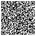 QR code with PAP Mortgages contacts