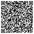 QR code with Aquamotion Waterbeds Service contacts