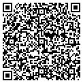 QR code with Blanket Properties LLC contacts