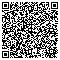 QR code with Palm Springs Florist Inc contacts
