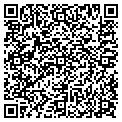QR code with Medical Office Billing System contacts