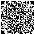 QR code with Payroll Management contacts