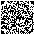 QR code with North West Ocala Storage contacts