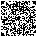 QR code with Brothers Bistro Inc contacts