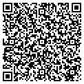 QR code with Medevil Times Giftshop contacts