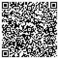 QR code with JDS Security Inc contacts