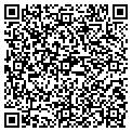 QR code with Fantasyland Learning Center contacts